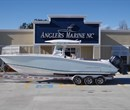 2018 Cape Horn 32 XS ##UNKNOWN_VALUE## Boat